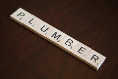 water heater plumbers