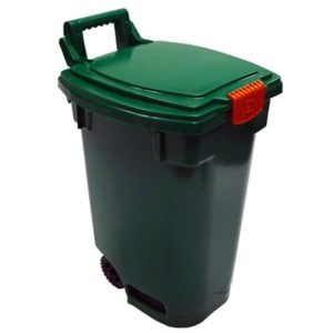 food composter